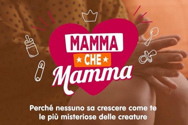 plasmon-mamma-che-mamma