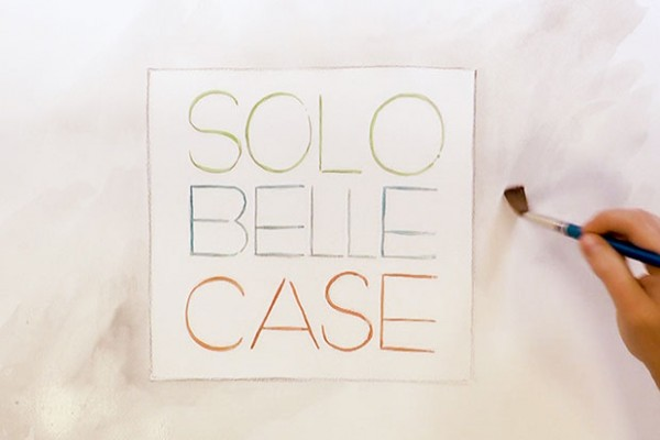 solobellecase-hellodi-video
