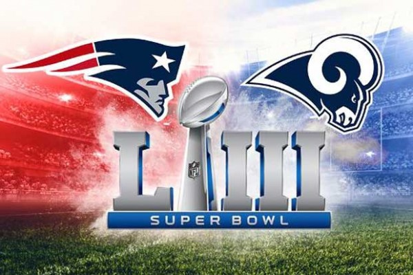 superbowl-rai2