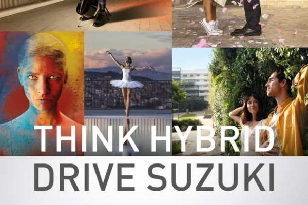 suzuki-think-hybrid-drive