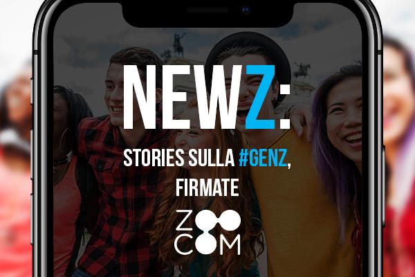 2019_Logo NEWZ_ZooCom
