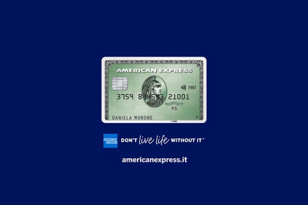 Americanexpress-spot-2019