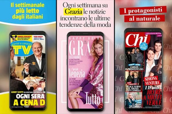 App-Mondadori-Paperlit