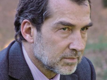 Carlo Pessina
