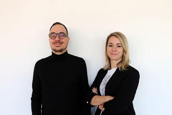 Doing-Hana-Kovacevic-Graziano-Nani