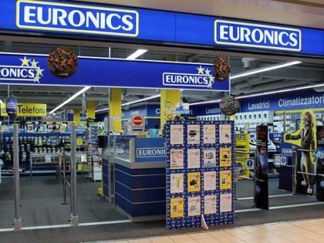 Euronics-ok