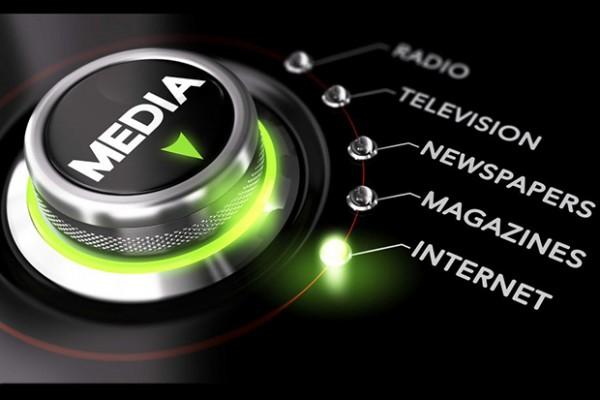 Media-Ebiquity-Report-Trend-2019