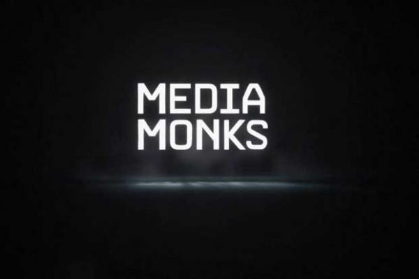 MediaMonks-Ok
