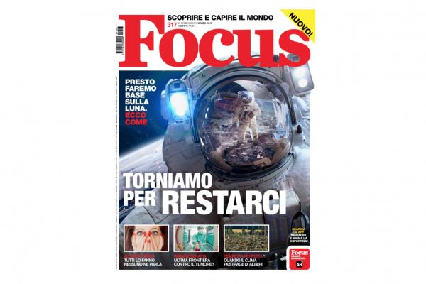 Mondadori-focus-copertina