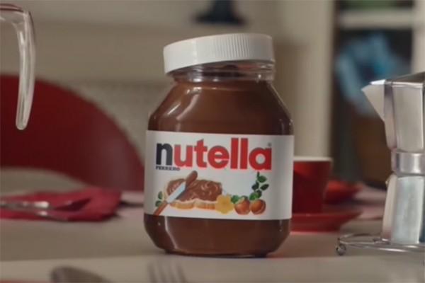 Nutella-spot-Sanremo