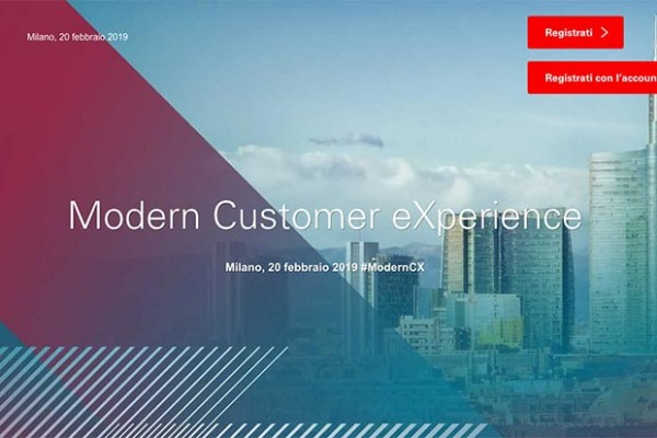 Oracle-evento-CX