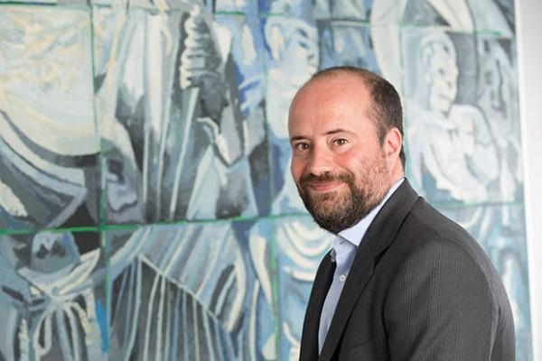 Paolo-Roncaglia-amministratore-unico-Roncaglia-Digital-Marketing