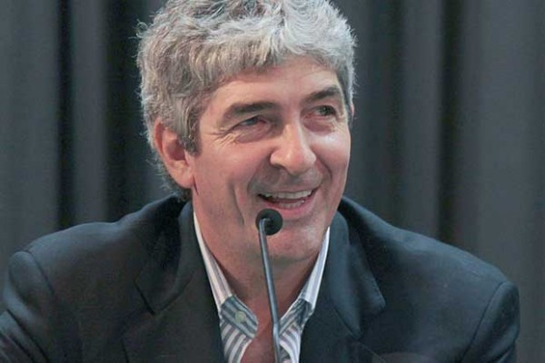 Paolo Rossi, in arte Pablito
