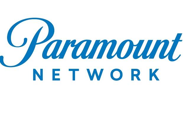 Paramount-Network_Logo-2019