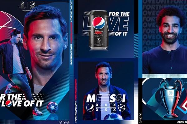 Pepsi-messi-salah
