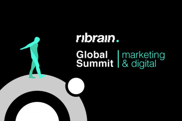 Ribrain-Global-Summit