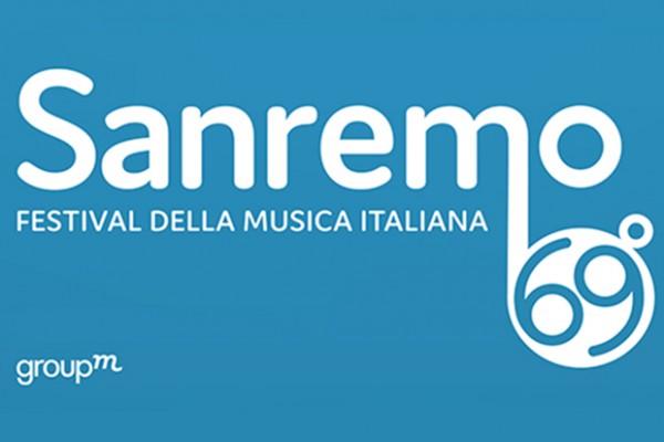 Sanremo2019-GroupM-Copertina