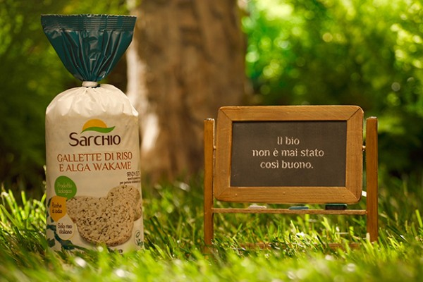 Sarchio-spot-the-key