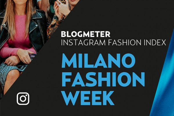 blogmeter-milano-fashion-week