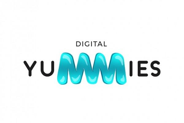 digital-yummies