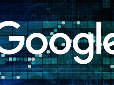google-data-tech-analytics1-ss-19201-e1464348641819-620x348.jpg