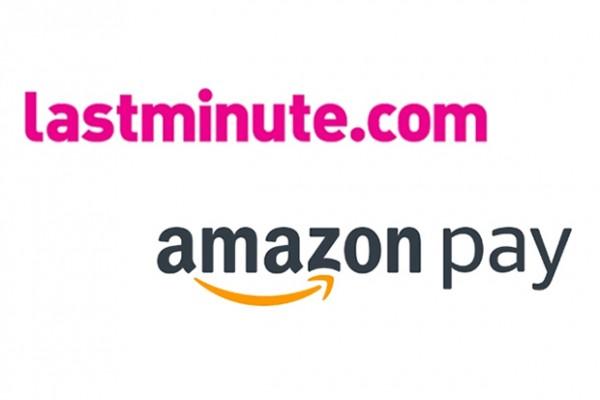 lastminute-amazon-pay