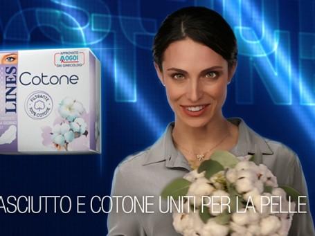 lines-cotone