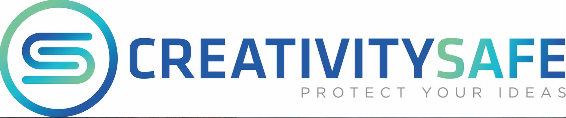 logo-creativitysafe
