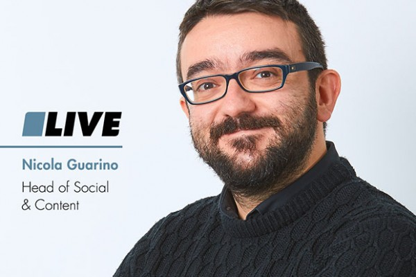 nicola-guarino-live