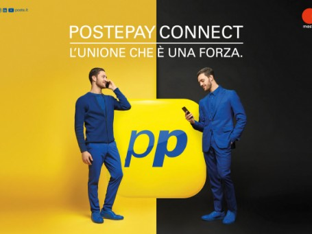 postepay-connect