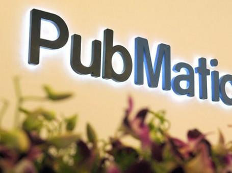 pubmatic-620x413-620x348.jpg