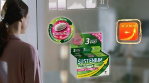 sustenium-bioritmo-3