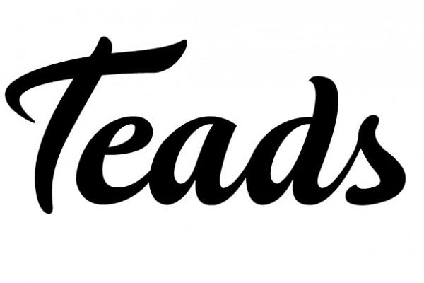 teads-logo-2019
