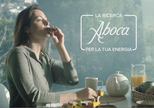 Aboca-Natura-Mix