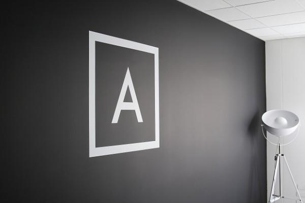 Alkemy-logo