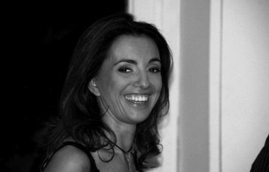 Anna Vitiello