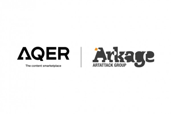 Aqer-Arkage