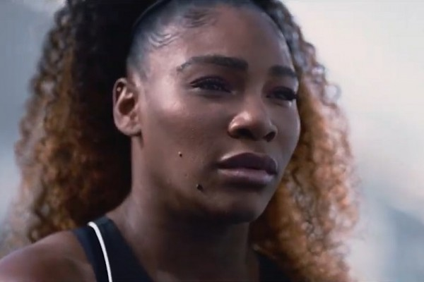 Axa-serena-williams