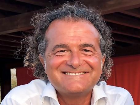 Carlo Mangini