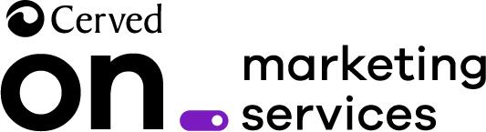 CervedON_logo