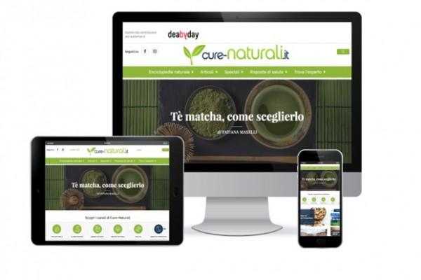 Cure-Naturali-19