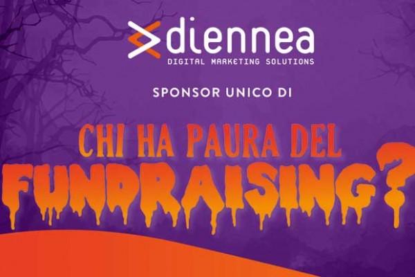 Diennea-PFF-ok