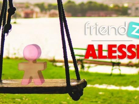 Friendz_alessi