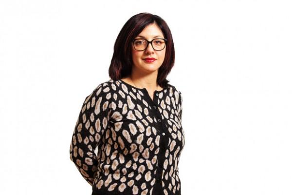 Giulia Bizzarri