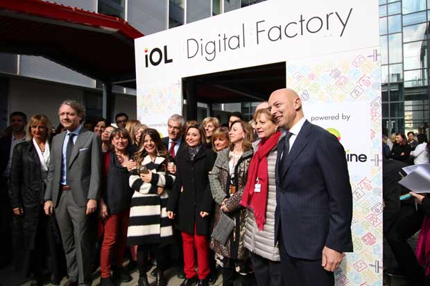 IOL-Digital-Factory