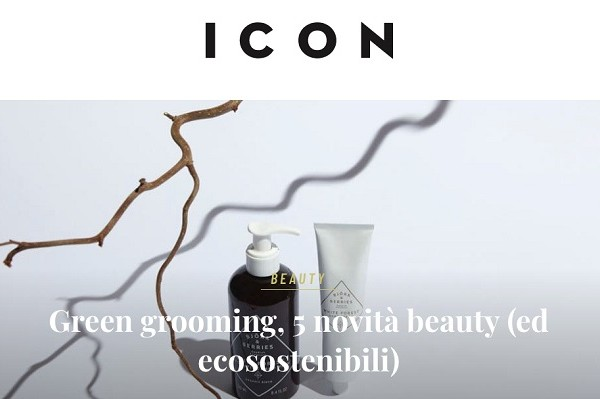 Icon-restyling-19