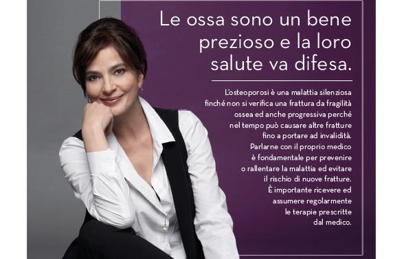 Laura-morante