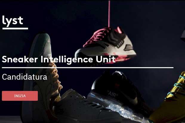 Lyst-Sneaker-Intelligence-U