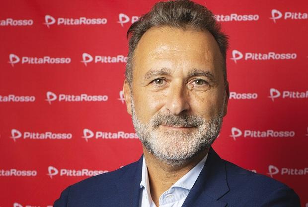 Marcello-Pace