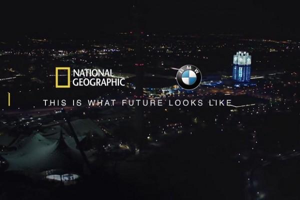 National-Georaphic-BMW